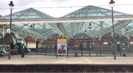 Tynemouth Station Panorama.jpg