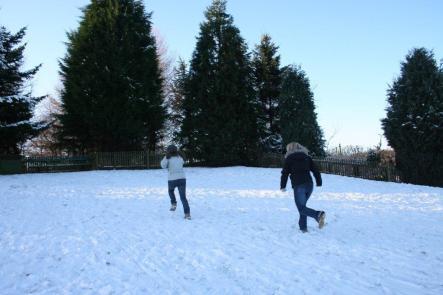 Snowy Beamish.jpg